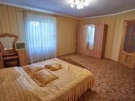 Сдается посуточно коттедж в Алуште. 65 м кв. Карла Маркса, 64