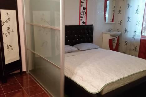 Сдается 3-комнатная квартира посуточно в Елабуге, Ул.Марджани 2.