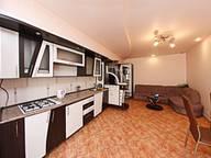 Сдается посуточно 2-комнатная квартира в Ереване. 40 м кв. ул. Пушкина, 60