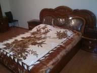 Сдается посуточно 3-комнатная квартира в Ереване. 0 м кв. пр. Месропа Маштоца, 15