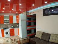 Сдается посуточно 2-комнатная квартира в Ереване. 33 м кв. улица Алабяна, 27