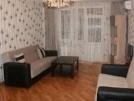 Сдается посуточно 3-комнатная квартира в Баку. 0 м кв. пр. Алияра Алиева, 19