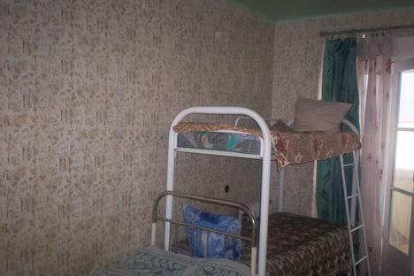 Сдается 1-комнатная квартира посуточно в Гагре, Абазгаа, 51/3.