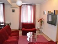 Сдается посуточно 1-комнатная квартира в Кишиневе. 0 м кв. Негруцци, 1