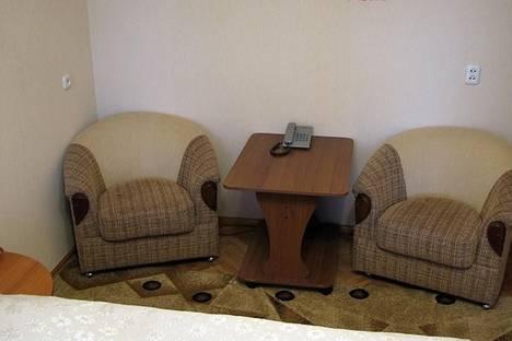 Сдается 1-комнатная квартира посуточно в Кишиневе, Грэдинилор, 58.