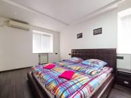 Сдается посуточно 2-комнатная квартира во Владивостоке. 0 м кв. ул. Посьетская, 16
