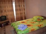 Сдается посуточно 1-комнатная квартира в Бишкеке. 35 м кв. горького,214