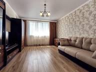 Сдается посуточно 2-комнатная квартира в Краснодаре. 80 м кв. ул. им Филатова, 19