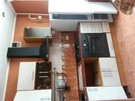 Сдается посуточно 2-комнатная квартира в Новочеркасске. 65 м кв. Первомайская, 97