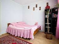Сдается посуточно 2-комнатная квартира в Смолевичах. 120 м кв. Жодинская 11