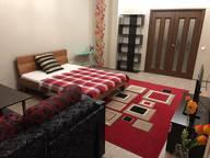 Сдается посуточно 1-комнатная квартира в Тюмени. 0 м кв. ул. Малыгина, 90