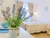 Сдается посуточно 1-комнатная квартира в Санкт-Петербурге. 30 м кв. проспект Энергетиков 9к6