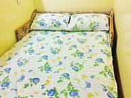Сдается посуточно 1-комнатная квартира в Форосе. 35 м кв. Форосский спуск 22