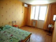 Сдается посуточно 1-комнатная квартира в Анапе. 42 м кв. ул. Новороссийская, 279