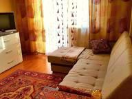 Сдается посуточно 1-комнатная квартира в Новокузнецке. 36 м кв. Строителей проспект, 90б