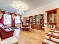 Сдается посуточно 4-комнатная квартира в Санкт-Петербурге. 110 м кв. Реки Мойки набережная, 16