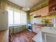 Сдается посуточно 1-комнатная квартира в Москве. 36 м кв. переулок Стрельбищенский, 13а