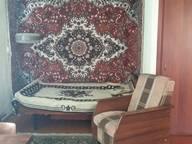 Сдается посуточно 1-комнатная квартира в Челябинске. 0 м кв. ул. Гагарина, 37