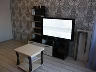 Сдается посуточно 1-комнатная квартира в Надыме. 0 м кв. ул.Ленинградский 11