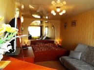 Сдается посуточно 1-комнатная квартира в Мурманске. 34 м кв. ул. Коминтерна, 16