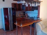 Сдается посуточно 2-комнатная квартира в Саратове. 0 м кв. 50 лет октября, 89