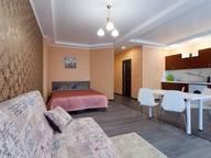 Сдается посуточно 1-комнатная квартира в Краснодаре. 45 м кв. Красная 176 1/1