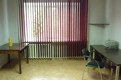 Сдается 3-комнатная квартира посуточно в Ижевске, К.Маркса, 263.