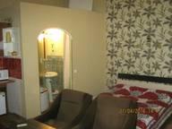 Сдается посуточно 1-комнатная квартира в Симферополе. 0 м кв. казанская 22
