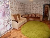 Сдается посуточно 1-комнатная квартира в Севастополе. 0 м кв. проспект Октябрьской Революции, 32