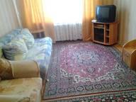 Сдается посуточно 1-комнатная квартира в Челябинске. 32 м кв. проспект Победы, 186А