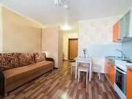 Сдается посуточно 1-комнатная квартира в Томске. 0 м кв. ул. Савиных, 4а