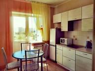 Сдается посуточно 1-комнатная квартира в Абакане. 0 м кв. Торосова, 8а