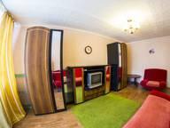 Сдается посуточно 1-комнатная квартира в Омске. 33 м кв. Иртышская набережная 15Б
