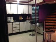 Сдается посуточно 3-комнатная квартира в Челябинске. 294 м кв. ул. Профинтерна, 117