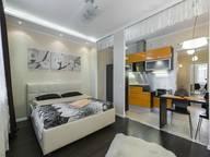 Сдается посуточно 1-комнатная квартира в Санкт-Петербурге. 35 м кв. Кронштадтская ул 13 к2