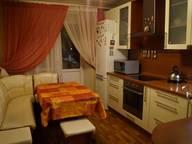 Сдается посуточно 2-комнатная квартира в Ростове-на-Дону. 76 м кв. Ерёменко 87