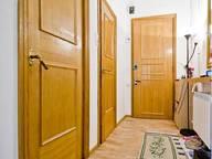 Сдается посуточно 3-комнатная квартира в Санкт-Петербурге. 0 м кв. Некрасова, 21