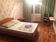 Сдается посуточно 1-комнатная квартира в Минусинске. 0 м кв. Народная 23