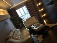 Сдается посуточно 2-комнатная квартира в Сургуте. 53 м кв. Тюменский тракт 2