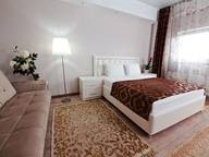 Сдается посуточно 1-комнатная квартира в Кишиневе. 0 м кв. пр-т Штефан чел Маре, 1