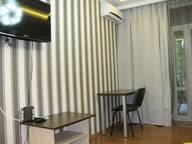 Сдается посуточно 2-комнатная квартира в Кишиневе. 0 м кв. Бодони, 43A