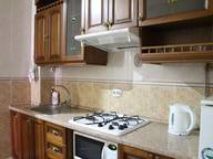 Сдается посуточно 2-комнатная квартира в Кишиневе. 0 м кв. Армянская, 44