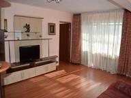 Сдается посуточно 2-комнатная квартира в Улан-Удэ. 50 м кв. ул. Ранжурова, 10