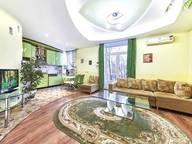 Сдается посуточно 3-комнатная квартира в Кишиневе. 0 м кв. пр-т Штефан чел Маре, 64