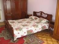 Сдается посуточно 2-комнатная квартира в Кишиневе. 0 м кв. пр-т Штефан чел Маре, 64