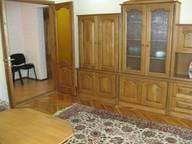 Сдается посуточно 2-комнатная квартира в Кишиневе. 0 м кв. пр-т Штефан чел Маре, 3
