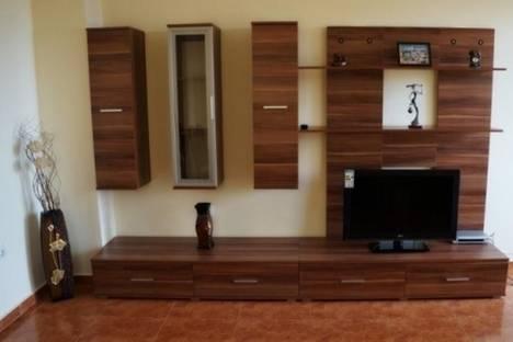 Сдается 2-комнатная квартира посуточнов Бургасе, Святой Влас, Ясен, 14.