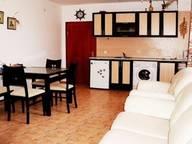 Сдается посуточно 3-комнатная квартира в Бургасе. 0 м кв. Святой Влас, Ясен, 7