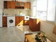 Сдается посуточно 3-комнатная квартира в Бургасе. 0 м кв. Святой Влас, Юг, 16