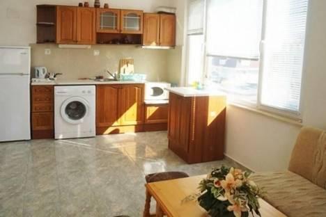 Сдается 3-комнатная квартира посуточно в Бургасе, Святой Влас, Юг, 16.